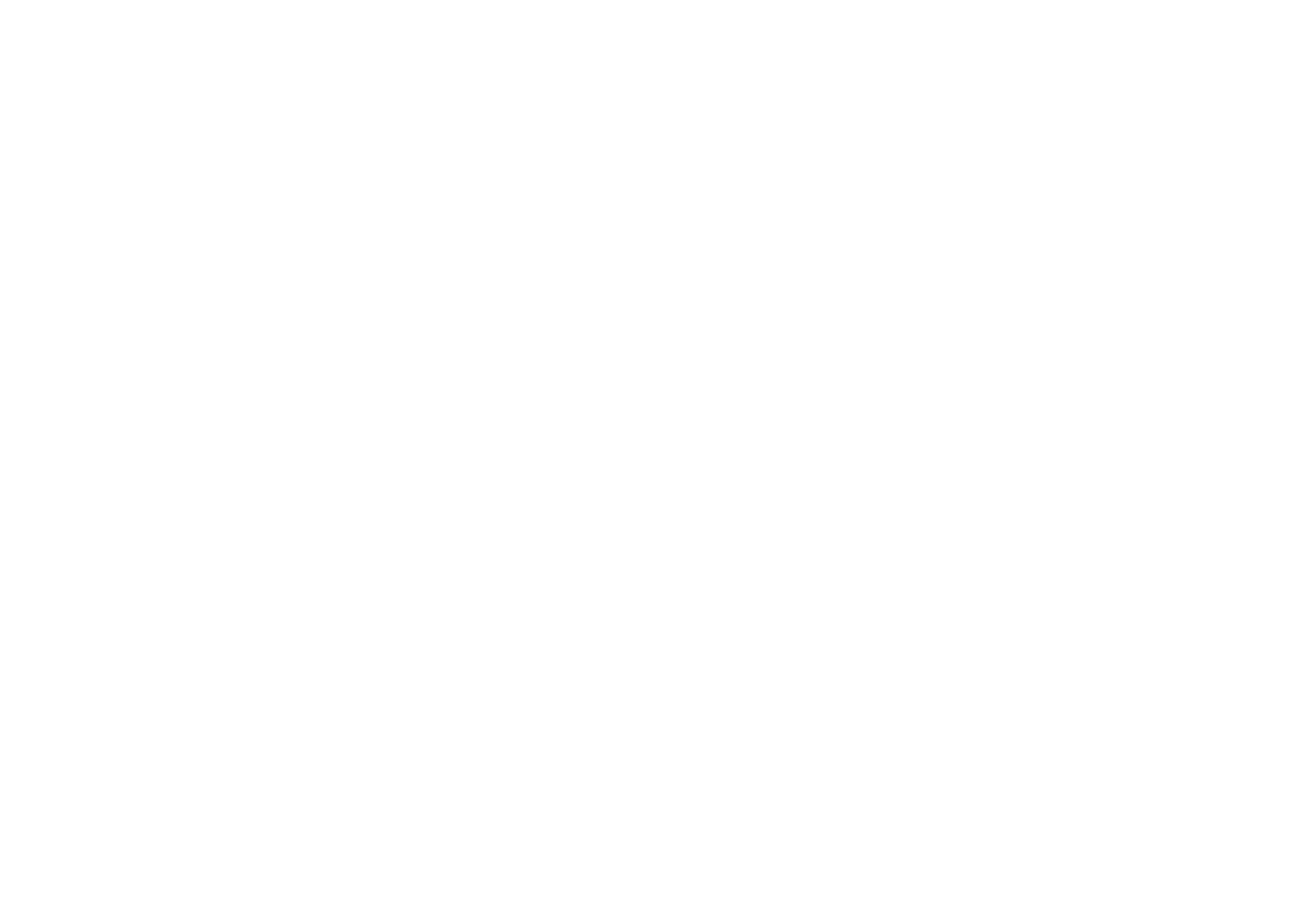 Billingford Lakes